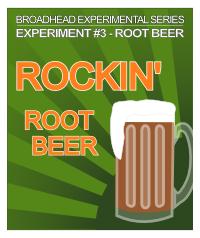 rootbeer_200