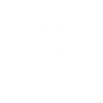 Broadhead Beer Logo
